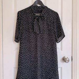 Annie 50 - Confetti tunic!